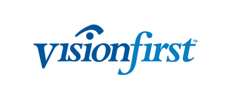VisionFirst louisville digital marketing client